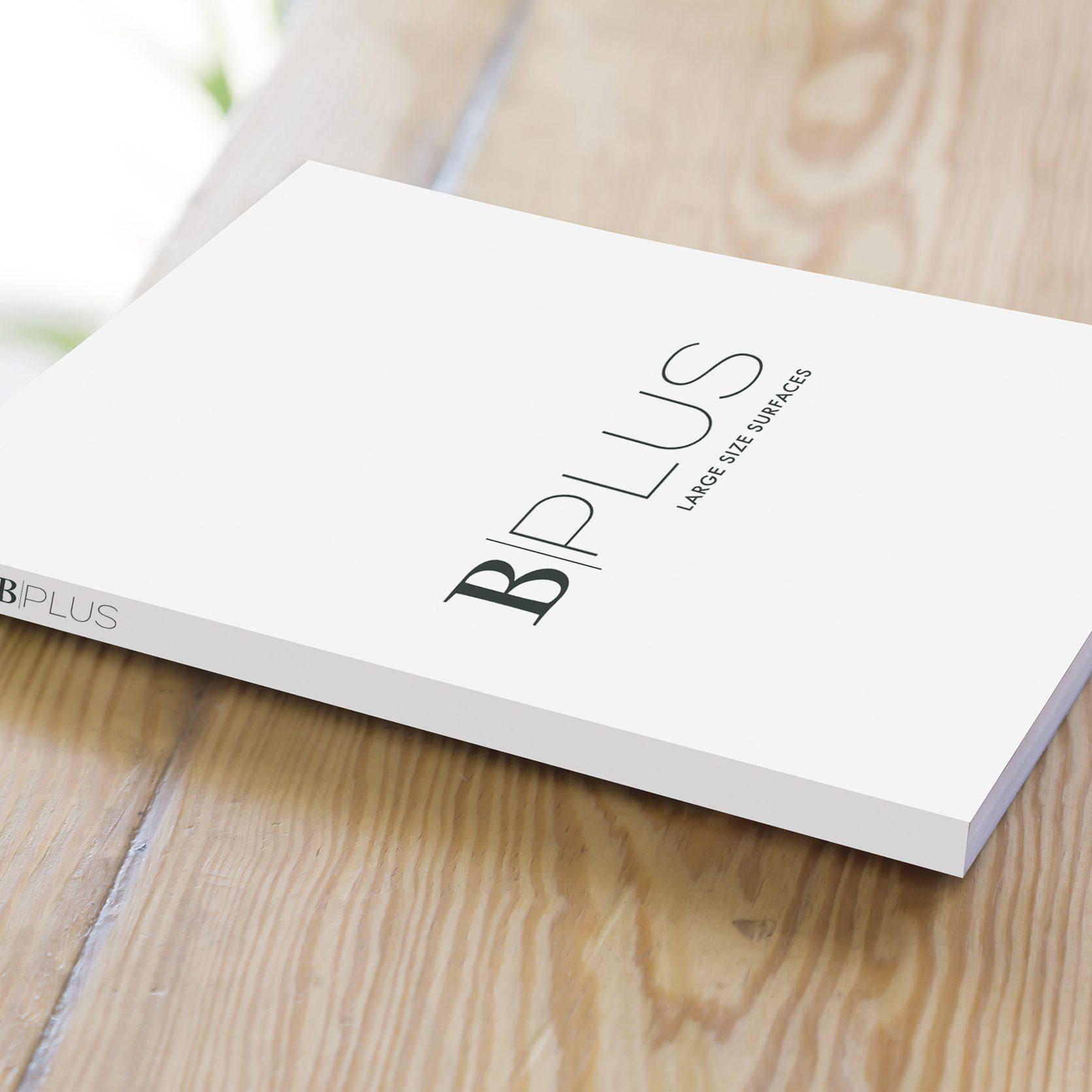 47336693 - brochure.